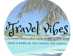 Stay at home Travel agent
