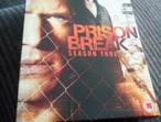 Season 3 prison break.