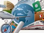 ** Work from Home Travel Agent **