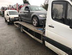 Sell/scrap your vehicle today 07943237252