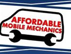 MOBILE MECHANIC WE COME TO YOU, ALFRETON, CHESTERFIELD, MANSFIELD AREAS  TEL / TEXT: