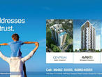 Flats for sale in Trivandrum