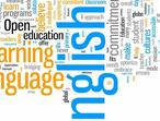 English Conversation and Writing – Tuition and Support
