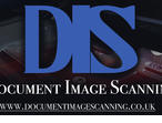 Document and Image Scanning Service