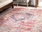 oriental design rugs