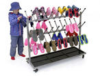 Welly Rack - Call Now - 0844 854 8647