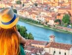 Holidays in Florence and Rome with Citrus Holidays
