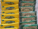 Golden Virginia & Amber leaf 50g Tobacco