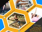 Online Workout Programs London | Delta Athlete