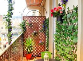 Holiday Apartments Mlaga Spain