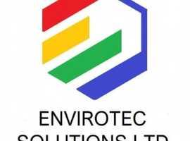 Envirotec solutions ltd