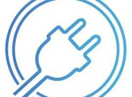 Stuart Electrical Services Limted
