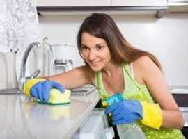 Cleaners Wanted - Sutton Coldfield Areas