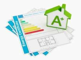 Landlords Electrical Certificate London - EICR and Gas Safety Check