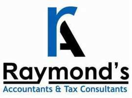 Raymond's Accountants & Tax Consultants