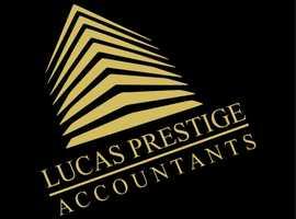 Lucas Prestige Accountants