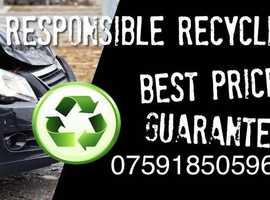Scrapcar scrap my car today scrap a car vehicles Wanted