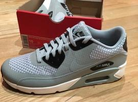 Men's air max 90s boxed