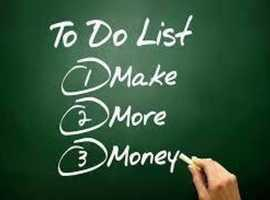 Work your own hours helping others save money or earn money.  Calling all moms, dads, students, carers anyone wishing to earn that extra cash.