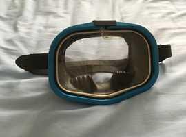 Nemrod Sirena Face Mask