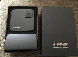 Case Remote