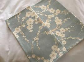 Laura Ashley designer cushion covers