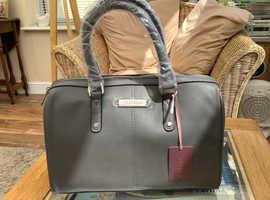New Kurt Geiger Handbag