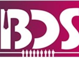 BDS is recruiting the right talented people to drive business success.