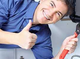 Reliable and efficient Bristol plumbers