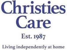 Health Care Assistants Wanted