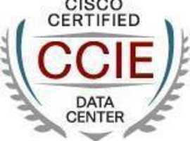CCIE Online Classes