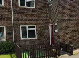 Mutual Houseswap RG249BN Basingstoke