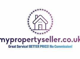 FREE Advertising: mypropertyseller.co.uk Lite  Coupon Code: FREE95