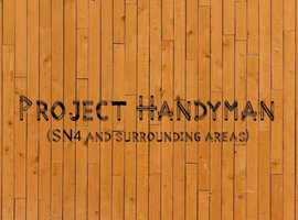 Project Handyman