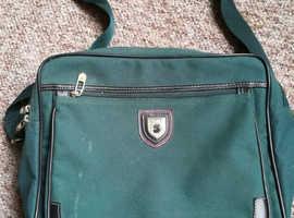 Skylight Branded Travel Bag