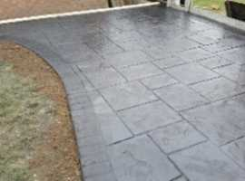 North East Driveways And Joinery Services