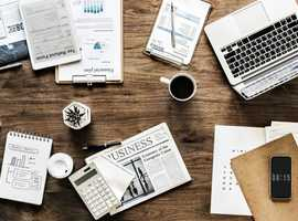 How to Grow Your Business - Aamer Naeem