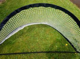 Football nets (Pop up)