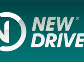 Driving Lessons, From Blackwood to Newport, £250 for 12 hours.