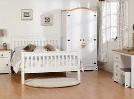 High Quality Furniture At Discount Prices!