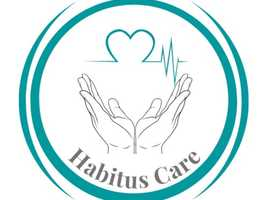 Healthcare Assistant and Support Workers