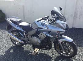 Honda CBF1000 ABS  2006