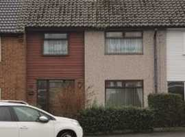 free house dh9 7ea 3 elm st  rent or buy full furnished vacant today first come first get hurry!