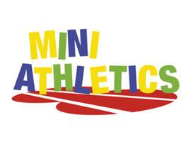 Mini Athletics Farnham and Farnborough - Coming to Farnborough!