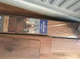 Lovely laminate flooring for sale