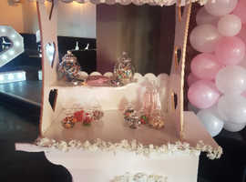 Event/Party Decorations