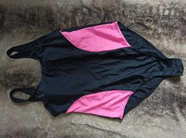 Ocean club swimwear size 16