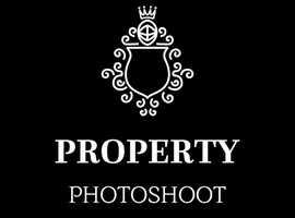 Professional Photography & Virtual Tours - Property Photoshoot
