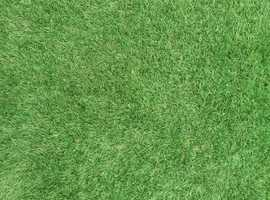 ARTIFICIAL GRASS AND LANDSCAPING. Free estimates.