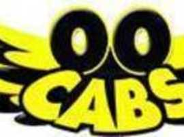 00 Cabs